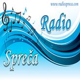 Radio Spreca Germany, Dusseldorf