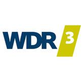 radio WDR 3 Niemcy, Dusseldorf