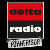 Radio Delta Radio - Hard Rock & Heavy Metal (Föhnfrisur) Germany, Kiel