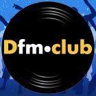 Radio DFM Club Russian Federation, Moscow
