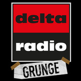 rádio Delta Radio - GRUNGE Alemanha, Kiel