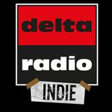 radio Delta Radio - INDIE Germania, Kiel