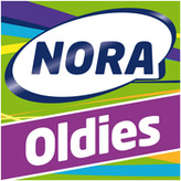 radio NORA Oldies Germania, Kiel