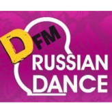 Radio DFM Russian Dance Russian Federation, Moscow