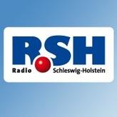 Radio R.SH Weihnachtsmix Deutschland, Kiel