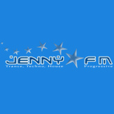 Radio Jenny FM Deutschland, Dortmund