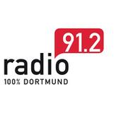 radio Radio 91.2 91.2 FM Niemcy, Dortmund