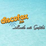 radio Discofox FM l'Allemagne, Dortmund