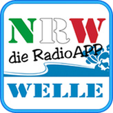radio NRW-Welle Germania, Dortmund