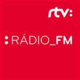 RTVS Rádio FM