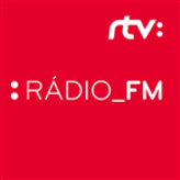 radio RTVS Rádio FM 89.3 FM Slovaquie, Bratislava
