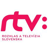 radio RTVS Litera Eslovaquia, Bratislava