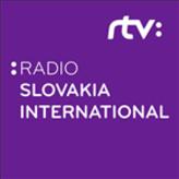 RTVS Slovakia International