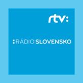 Радио RTVS Slovensko 96.6 FM Словакия, Братислава