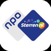 Radio NPO SterrenNL Niederlande, Hilversum