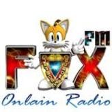 Radio Fox FM Russian Federation, Moscow