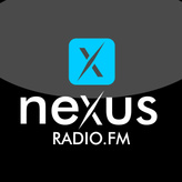 rádio Alt360 - Nexus Radio Alternative Estados Unidos, Chicago