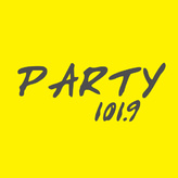 Radio Party 101.9 - Nexus Radio Urban United States of America, Chicago