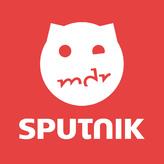 radio MDR SPUTNIK Popkult Germania, Halle (Saale)