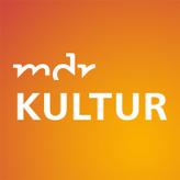 rádio MDR Kultur 88.4 FM Alemanha, Halle (Saale)