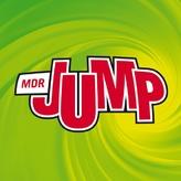 Radio MDR JUMP Trend Germany, Halle (Saale)