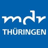 radio MDR THÜRINGEN - Das Radio 93.3 FM Alemania, Erfurt