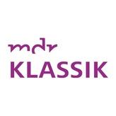 rádio MDR KLASSIK Alemanha, Halle (Saale)