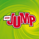radio MDR JUMP In The Mix Alemania, Halle (Saale)