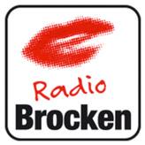 radio Brocken Duitsland, Halle (Saale)