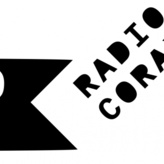 rádio Corax 95.9 FM Alemanha, Halle (Saale)