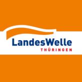 radio LandesWelle Thueringen l'Allemagne, Erfurt