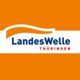 radio LandesWelle Thueringen Niemcy, Erfurt