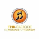 radio TMR Radio Alemania, Erfurt