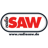 radio SAW 100.1 FM Alemania, Magdeburgo