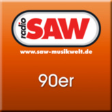 radio SAW 90er Alemania, Magdeburgo