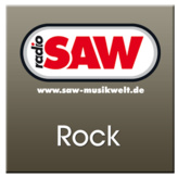 radio SAW Rock Alemania, Magdeburgo
