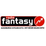 Radio Fantasy Lounge Germany, Augsburg