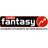 radio Fantasy 93.4 FM Germania, Augsburg
