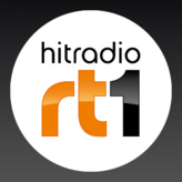 Radio HITRADIO RT1 96.7 FM Germany, Augsburg