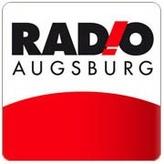 radio Augsburg 104.5 FM l'Allemagne, Augsburg