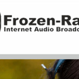 Radio Frozen-Radio Germany, Augsburg