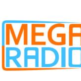 radio Mega Radio Bayern Alemania, Augsburg