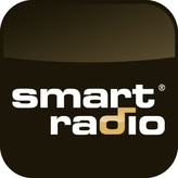 Radio SMART RADIO Germany, Augsburg