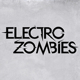radio Electrozombies Alemania