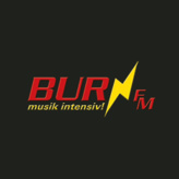 Radio BurnFM Germany