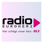 Radio Euroherz 88 FM Germany