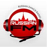 radio RussianFM Alemania