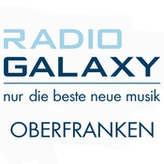 Radio Galaxy (Oberfranken) Germany