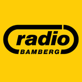 Radio Bamberg Germany
