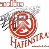 radio Hafenstrasse Alemania, Essen
